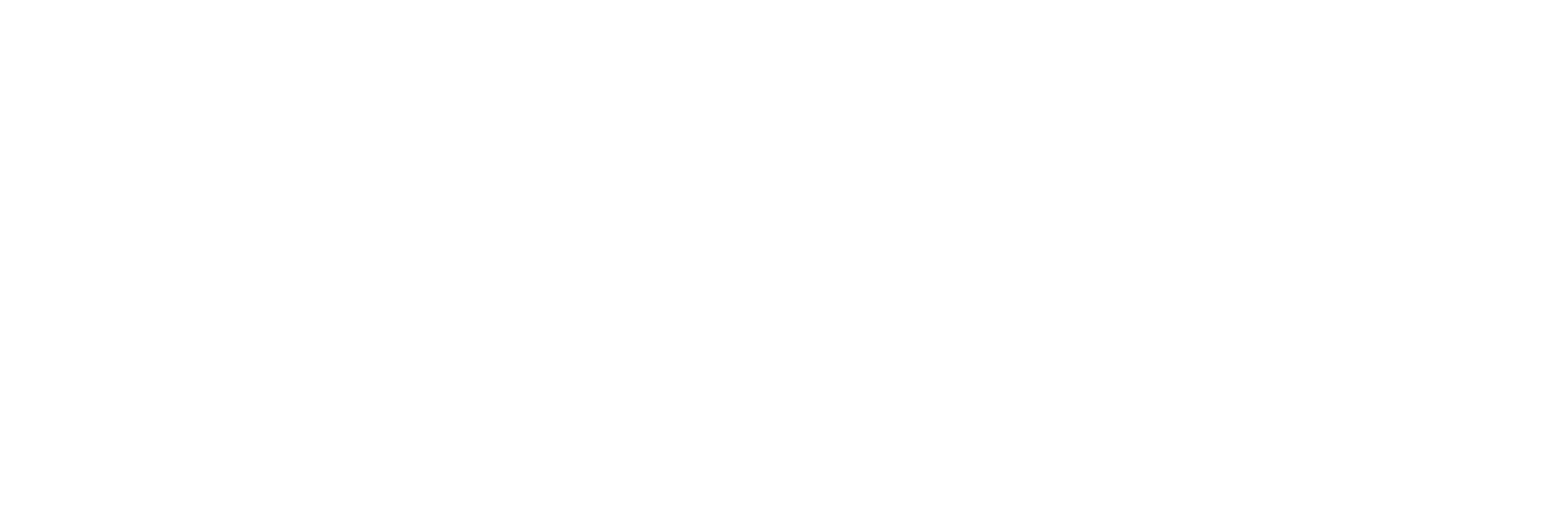 XAVVE Mediação Imobiliária